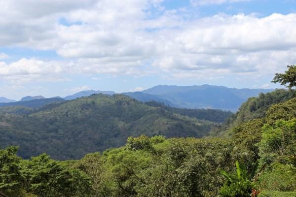 nicaragua-yoga-retreat-packing-list-best-view-nicaragua