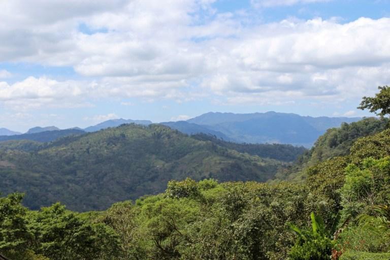 yoga-best-view-nicaragua-yoga-retreat