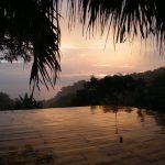 sunset-playa-maderas-nicaragua