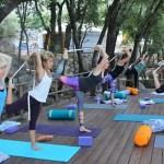 vinyasa-yoga-greece-retreat