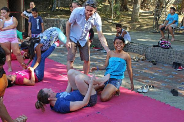 affordable-yoga-retreat-seva-san-juan-del-sur