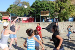 yoga-retreat-barrio-planta-project-san-juan-del-sur
