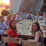 vegetarian-greek-food-ithaca-itha108