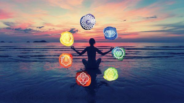 yoga-chakras