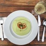 luxury-yoga-retreat-france-seafood