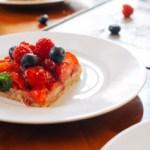 luxury-yoga-retreat-france-breakfast