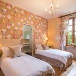 luxury-ygoa-retreat-chateau-accommodation
