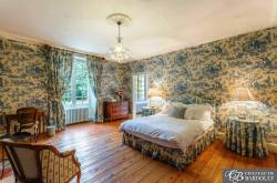 bardouly-bleue-room