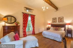 luxury-yoga-retreat-accommodation-france