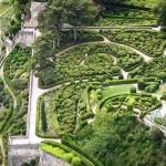 hanging-gardens-marqueyssac-luxury-womens-yoga-retreat-france