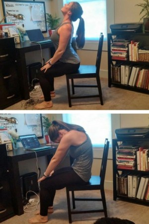 chair-yoga-for-your-back