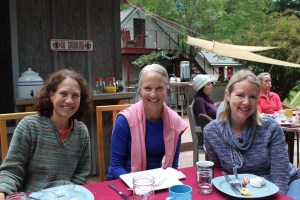 womens-yoga-retreat-breakfast