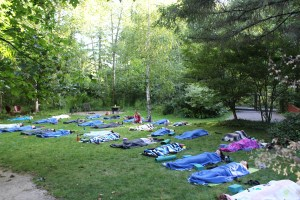 womens-yoga-retreat-with-yoga-nidra-oregon