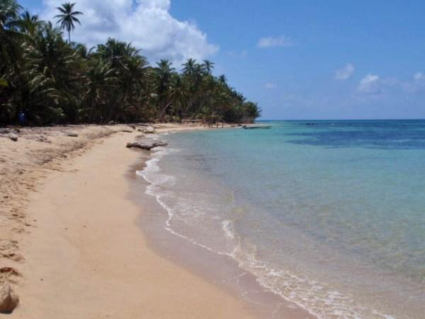 nicargua-adventure-corn-islands