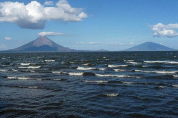 isla-de-ometepe-nicaragua-adventure-island