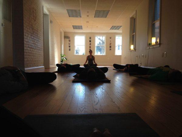 relaxation-meditation-yoga-nidra