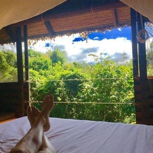 yoga-surf-retreat-nicaragua-april-2018