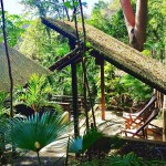 nicaragua-yoga-retreat-april-2018
