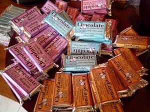 chocolate in matagalpa nicaragua