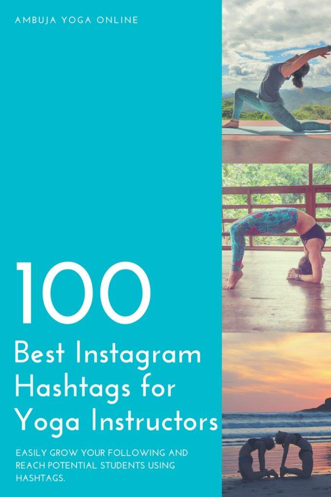 best-yoga-instagram-hashtags-for-yoga-instructors