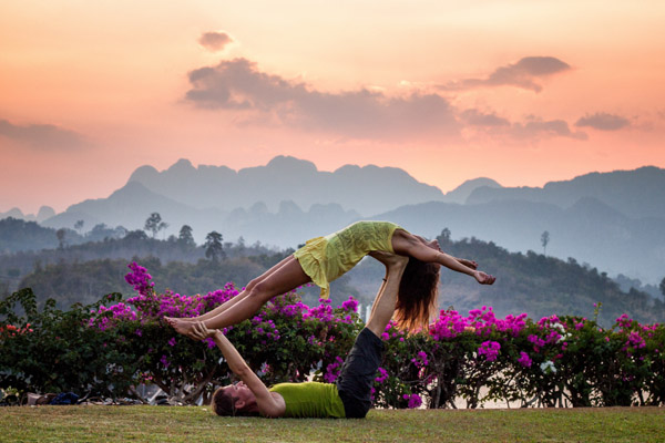 yoga-teacher-training-course-location