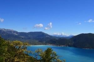 lefkas greek island yoga retreat greece