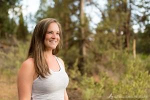 Santa Barbara restorative yoga teacher training