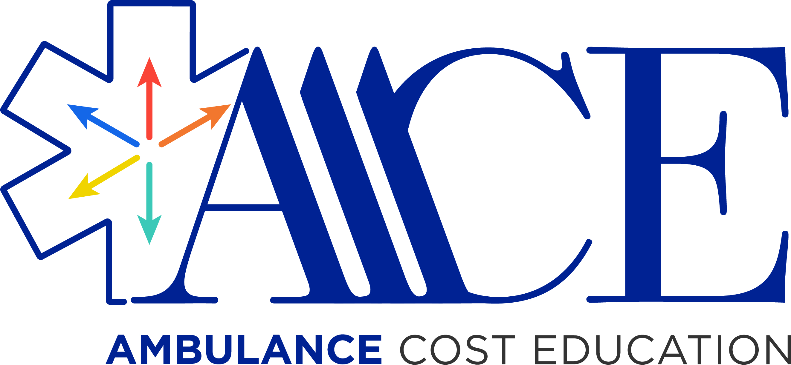 Ambulance Cost Collection Education