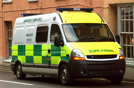 Ambunet | Ambulance Information Blog