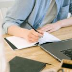 APA Webinar: Solutions for Fixing Terrible Customer Artwork 11