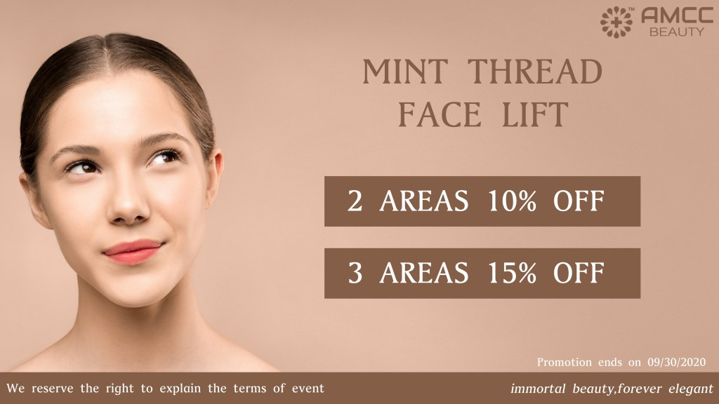 mint thread CN