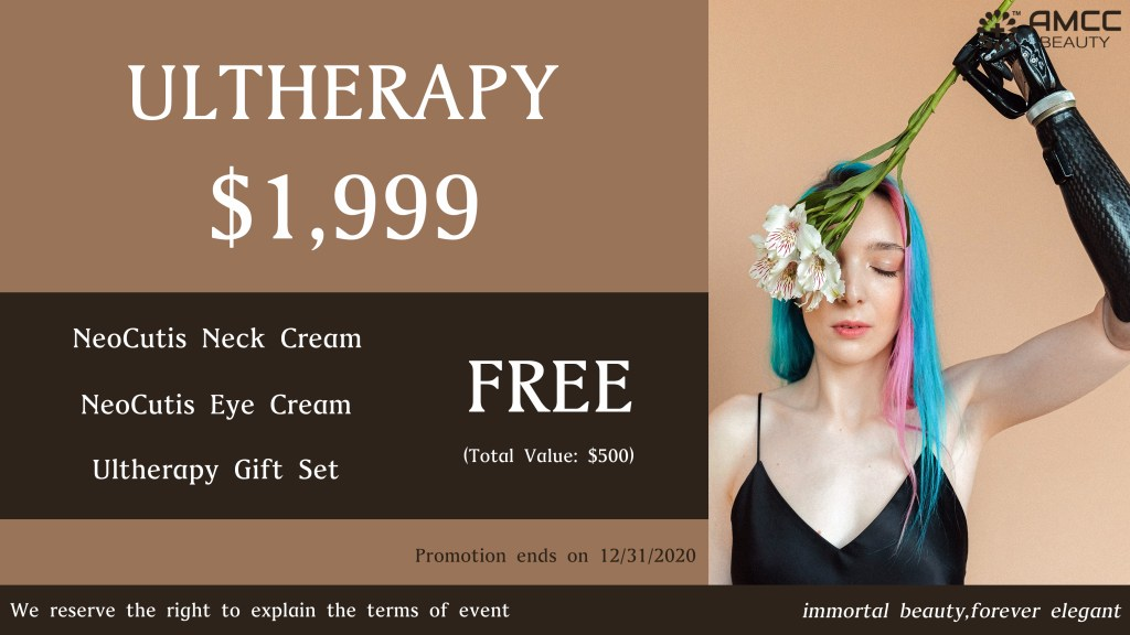 ultherapy EN