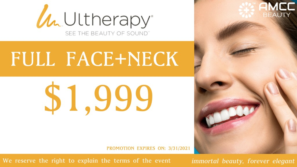 ultherapy EN