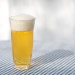 ふるさと納税 特産品 人気ランキング お酒(ビール編)お買い得な自治体は?