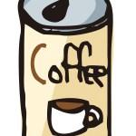 食べてはいけない添加物 微糖・ゼロ 缶コーヒーは危険がいっぱい?