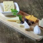 ナチュラルチーズとプロセスチーズの違いと身体に良いのはどっち?食品添加物は危険?