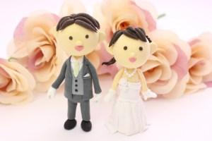 結婚式 入場曲 ディズニー