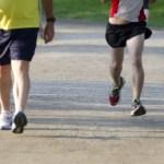 認知症 予防 運動と食事と生活習慣でリスクを半減させる方法
