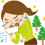 花粉症対策にはラクトフェリンヨーグルトがおすすめの理由!