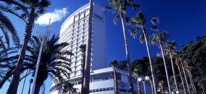熱海後楽園ホテルタワー