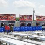 肉フェス東京 駒沢公園2017秋の開催決定!日程とアクセス、混雑状況、おすすめのお店は?