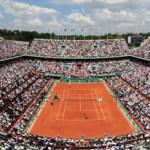 全仏オープンテニス2017の歴史、特徴、優勝賞金と錦織選手の過去の成績は?