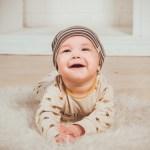 子ども保険とは。気になるメリット・デメリットをご紹介。