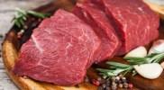 和牛と国産牛の違いや定義、和牛の種類や格付けとは。話題のグラスフェッドビーフについてご紹介。