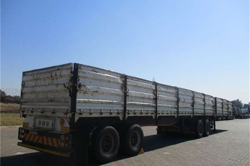 Ud trucks for sale