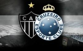 Viva o nosso futebol -Coluna feita pelo presidente Luiz Carlos Gomes, ao jornal Edição do Brasil em 06 de abril de 2017.