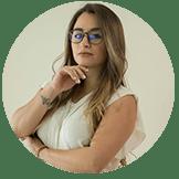 Marie-Galvez_1