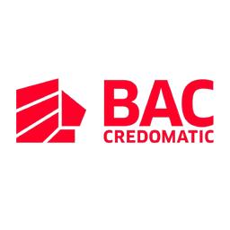 BAC-patrocinador