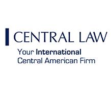 central-law-juntadirectiva
