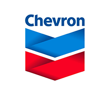 chevron-juntadirectiva